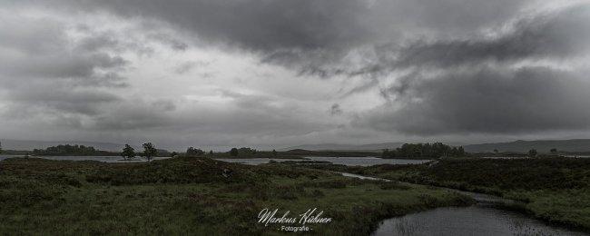 18.06.2021: Loch Ba.
